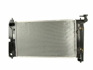 For 2003 2008 Toyota Corolla Radiator Koyo 19114bg 2004 2006 2007 2005