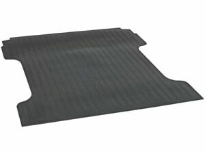 For 1999 2006 Chevrolet Silverado 1500 Bed Mat Dee Zee 84141zn 2004 2002 2000