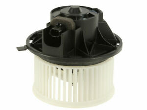 For 1997 2006 Jeep Tj Blower Motor Tyc 67553mt 1999 1998 2002 2003 2001 2000