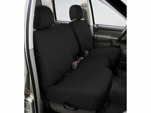 For 1998 2003 Ford Ranger Seat Cover Front Covercraft 55589bt 2002 2001 1999