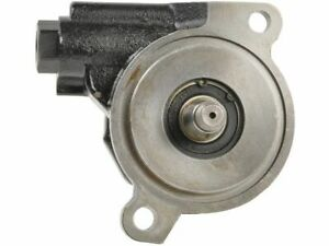 For 1993 1997 Toyota Land Cruiser Power Steering Pump Cardone 25967rb 1996 1994