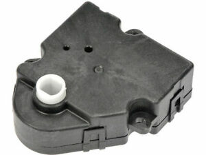 For Kenworth T2000 Hvac Heater Water Shut off Valve Actuator Dorman 11638zz