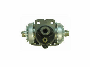 For 1940 Chevrolet Special Deluxe Wheel Cylinder Front Centric 32649td