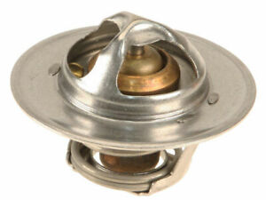 For 1994 2003 Dodge Ram 1500 Thermostat Ac Delco 45979dx 2000 1999 2001 1998