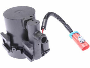 For 2000 2006 Chevrolet Impala Vapor Canister Vent Solenoid Smp 94521xz 2001