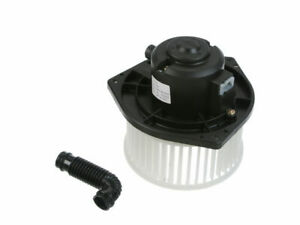 For 1995 1999 Nissan Maxima Blower Motor Tyc 32143vn 1998 1996 1997