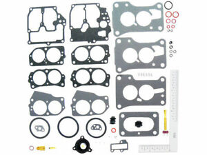 For 1973 1980 Toyota Pickup Carburetor Repair Kit Walker 96823cv 1979 1978 1977