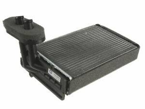 For 1995 2002 Volkswagen Cabrio Heater Core 63879qy 1996 2001 1998 1997 1999