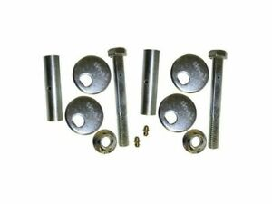 For 1995 2004 Toyota Tacoma Alignment Caster Camber Kit Front 45164rp 1996 1997