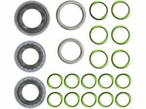 For 1994 2004 Dodge Ram 2500 A c System O ring And Gasket Kit 17749gy 1999 2001