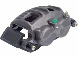 For 1997 2002 Ford Expedition Brake Caliper Front Left Cardone 88286ss 2000 1998