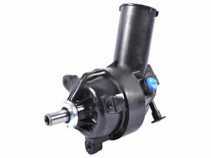 For 2000 2007 Ford Taurus Power Steering Pump 95798wk 2003 2001 2002 2004 2005