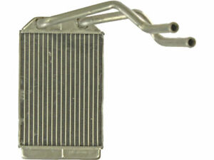For 1994 2002 Dodge Ram 2500 Heater Core 71444gw 2001 1999 1998 1997 1995 2000