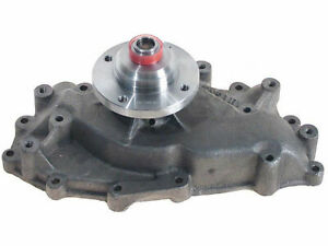 1983 1994 Ford F350 Water Pump Airtex 15893cf 1993 1989 1988 1986 1991 1990 1984