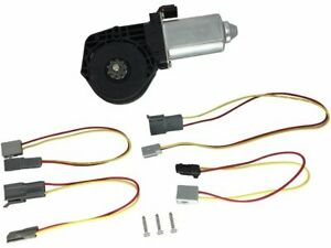 For 1978 1996 Ford Bronco Tailgate Window Motor 52297sw 1993 1991 1989 1988 1986