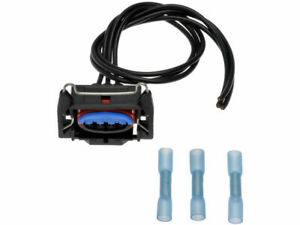 For 2000 2003 Ford Focus Ignition Coil Connector Kit Dorman 99278dr 2001 2002