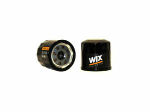 For 1999 2014 Subaru Forester Automatic Transmission Filter Kit Wix 28347qt 2001