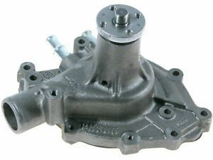 For 1964 1969 Ford Mustang Water Pump 19192qh 1965 1966 1968 1967