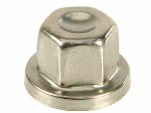 For 1999 2002 Land Rover Discovery Lug Nut Cover 91455kp 2000 2001 Series Ii