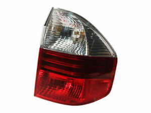 For 2007 2010 Bmw X3 Tail Light Lens Right 57646rs 2008 2009 Tail Light Assembly