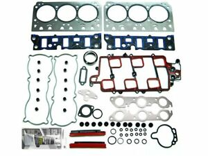 1997 2005 Pontiac Grand Prix Head Gasket Set 69527qx 2004 2001 2002 1999 1998