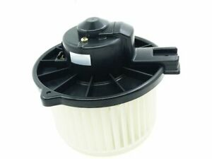For 1995 2004 Toyota Tacoma Blower Motor Front 37785yw 2002 1999 1998 1997 2001
