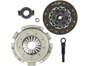 For 1970 1979 Volkswagen Beetle Clutch Kit 74995zy 1972 1971 1974 1973 1976 1975