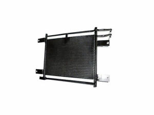 For 2002 2004 Dodge Ram 1500 Transmission Oil Cooler 68278xp 2003