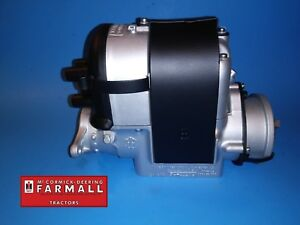 F4 Magneto International Ih F 4 Farmall F 12 F 14 F 20 F 30 F12 F14 F20 F30 Ihc