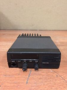 Bk Radio Emh5992x K95lt20005 Used Free Shipping Great Deal