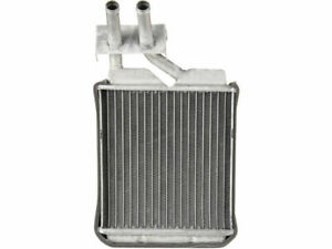 For 1987 2000 Dodge Dakota Heater Core Spectra 56127fj 1998 1999 1997 1993 1995