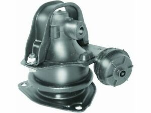 For 1990 1997 Honda Accord Engine Mount Rear 92986ht 1992 1991 1993 1996 1995