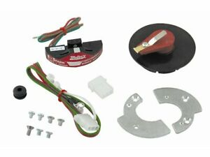 For 1957 1974 Ford Thunderbird Ignition Conversion Kit Mallory 32382jf 1970 1963