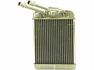 For 1999 2013 Chevrolet Silverado 1500 Heater Core 37913hz 2000 2001 2002 2006