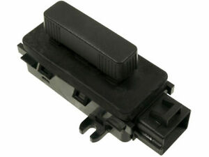 For 1999 2004 Chevrolet Silverado 2500 Power Seat Switch Smp 74773jf 2003 2000