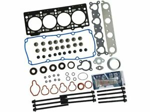 For 1996 1999 Plymouth Breeze Head Gasket Set 77685ky 1997 1998