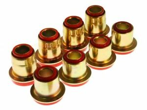 For 1955 1964 Chevrolet Bel Air Control Arm Bushing Kit Front Energy 98696hz