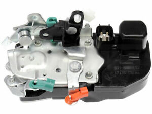 For 2003 2008 Dodge Ram 1500 Door Lock Actuator Motor Front Left Dorman 44512fv