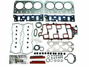 For 2000 2005 Chevrolet Impala Head Gasket Set 15994nn 2004 2002 2001 2003
