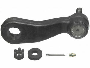 For 2001 2010 Gmc Sierra 2500 Hd Pitman Arm Moog 66577hr 2005 2006 2004 2002