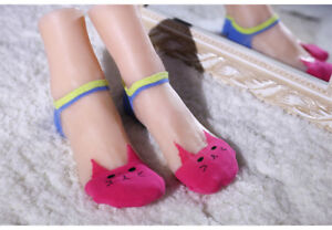 Top Quality Silicone Sexy Beautiful Female Mannequin Feet Model Shoes Displays