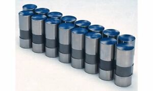 Comp Cams Endure x Roller Lifters Solid Chevy Sbc Set Of 16 8992 16
