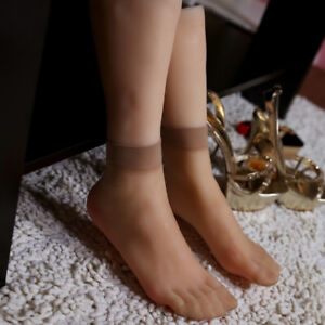 High Quality Silicone Female Mannequin Legs Big Feet Shoes socks Display Model