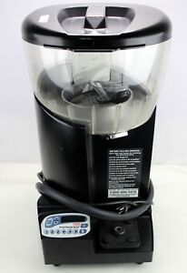 Vitamix Vm0126 5132 Portion Blending System Advance 2 0 Used