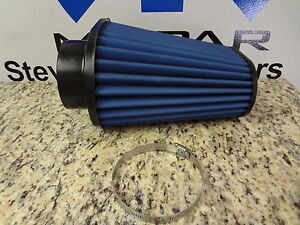 Challenger Charger Cold Air Intake Cai 5 7l 6 4l Replacement Air Filter Mopar