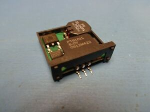 1 Pt5101l Ti Power Trends 5v Positive Step Down Switching Regulator Rohs