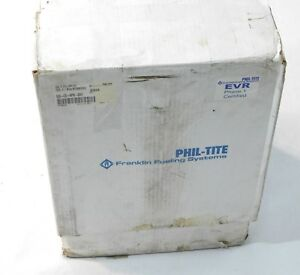 new Phil tite Franklin Fueling Sys 85000 s 5 Gal Fill Containment Bucket Evr 1