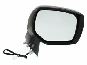 For 2014 2016 Subaru Forester Mirror Right Passenger Side 65514yp 2015