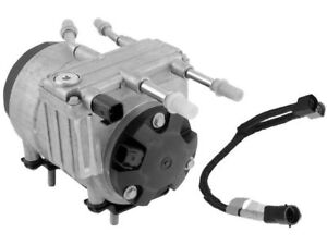 2003 2007 Ford F250 Super Duty 6 0l V8 Diesel Electric Fuel Pump In line 2006