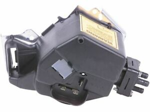 Fits 1987 1992 Cadillac Brougham Washer Pump Front A1 Cardone 24821by 1991 1990